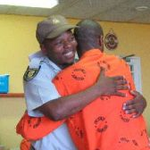 Prisons detainees effective communication 2