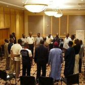 Training Corporate & Government Conflict Transformation 3